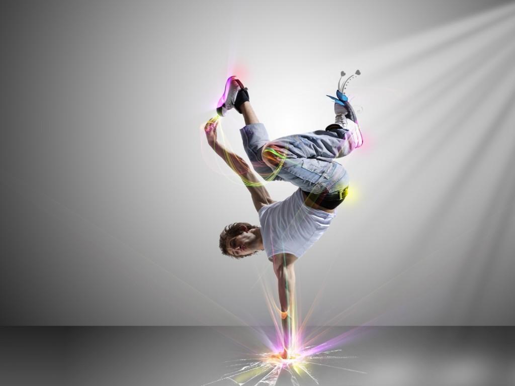 Современные танцы картинки в высоком разрешении