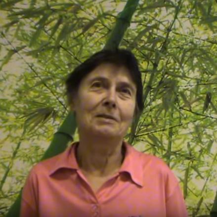 2016-03-29 10-11-24 отзыв Катальникова Ирина Николаевна - YouTube - Google Chrome