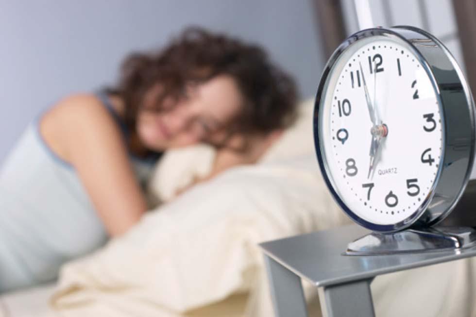 cose-da-non-fare-appena-svegli-5