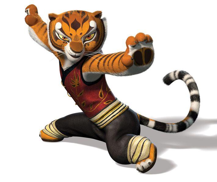 711px-Tigress2
