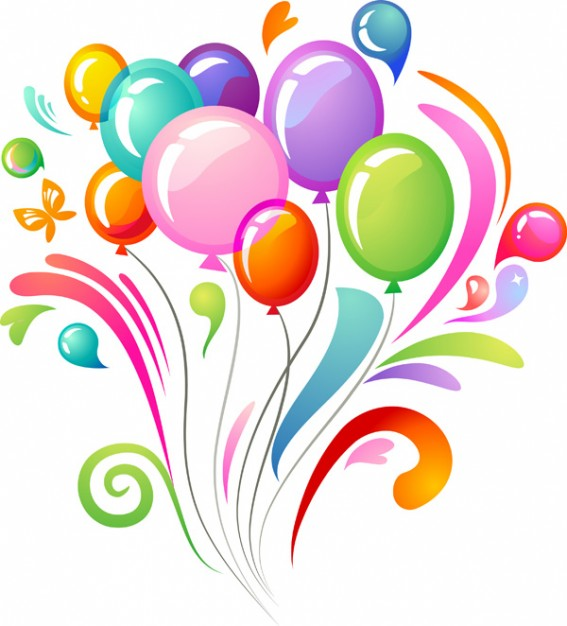happy-work-anniversary-clipart-7